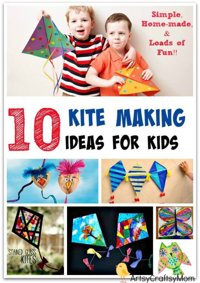 10-Simple-Kite-Making-Ideas-for-Kids