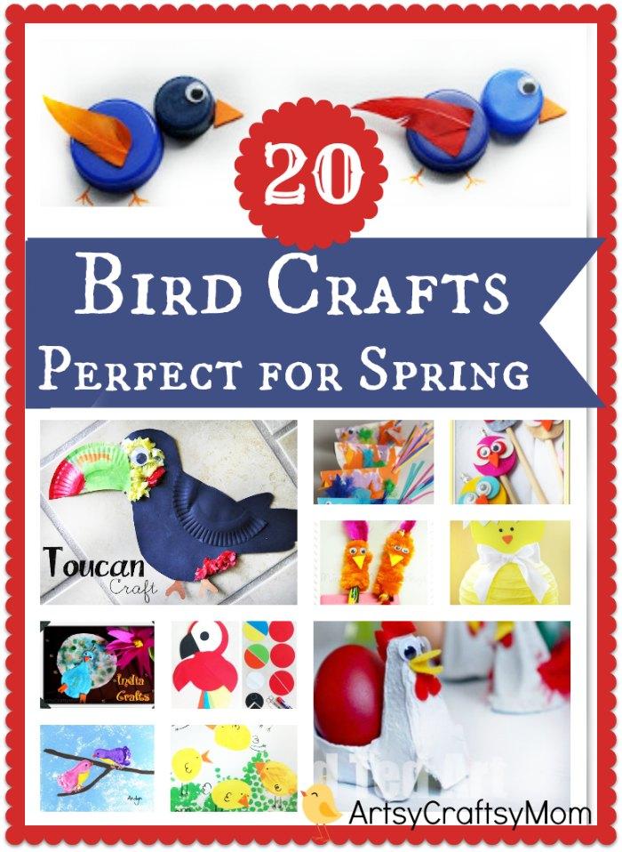 20-Easy-Spring-Bird-Crafts-for-Kids