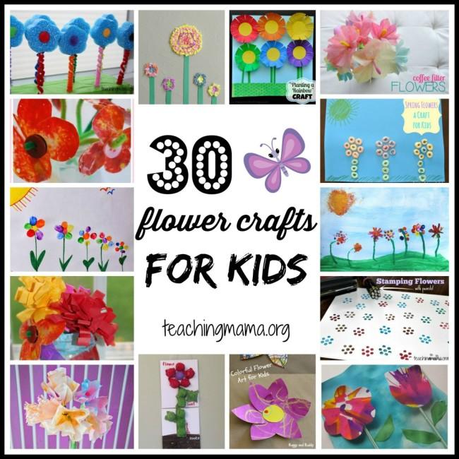 30-Flower-Crafts-1024x1024