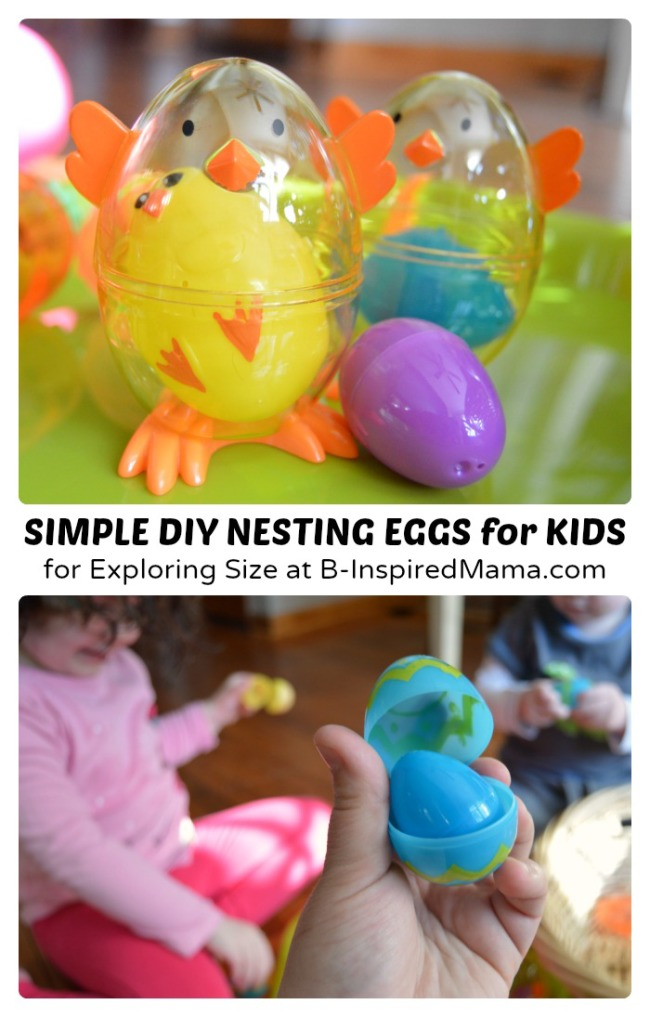 700x1095xSimple-DIY-Toys-for-Easter-Nesting-Eggs-at-B-Inspired-Mama.jpg.pagespeed.ic.GEu9bSr3Jf