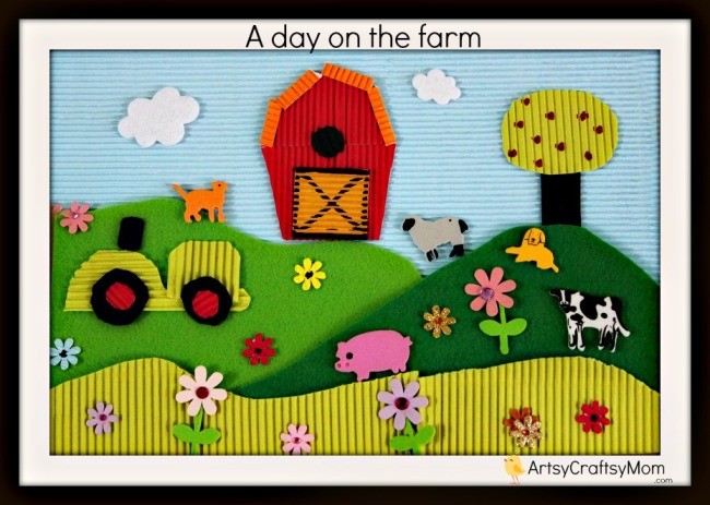 Life-on-the-Farm-Thematic-Collage-for-kids-017