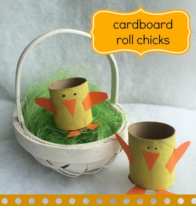 cardboard-roll-chicks-976x1024
