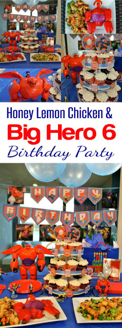 250-Delicious-and-Easy-Recipe-Honey-Lemon-Chicken-recipe-and-a-Big-Hero-6-Birthday-Party-from-HappyandBlessedHome