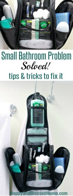 250-Small-Bathroom-Problem-Solved-Use-these-tips-and-tricks-to-fix-it-From-HappyandBlessedHome