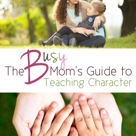 BusyMomsGuide3-450x450