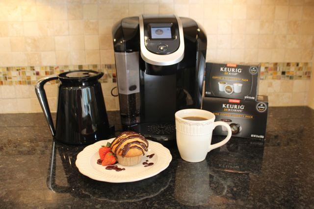 milk frother krups espresso machine