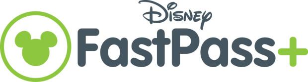 Disney-FastPass-logo-1024x274