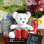 10 Great Gift Ideas for Graduates