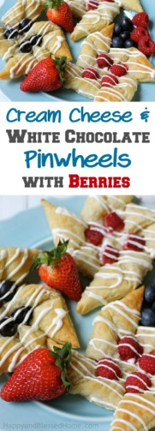 Cream-Cheese-and-White-Chocolate-Pinwheels-with-Berries-a-delicious-puff-pastry-recipe-by-HappyandBlessedHome.com1_.jpg
