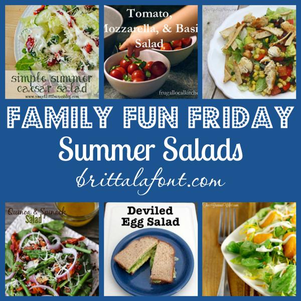 Summer-Salads-FFF