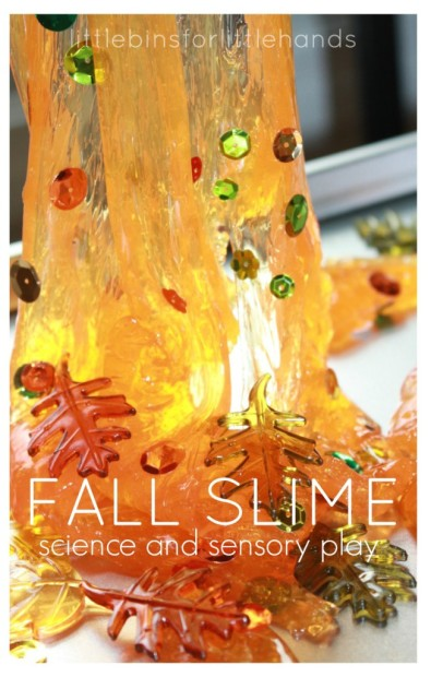 Fall-Slime-Science-653x1024