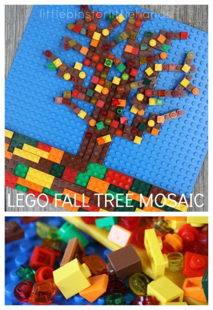 Lego-Fall-Apple-Tree-Mosaic-STEAM-Activity-704x1024