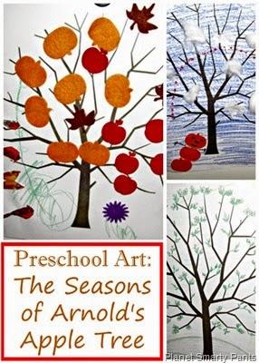 Preschool-Art-Apple-Tree-Seasons_thumb