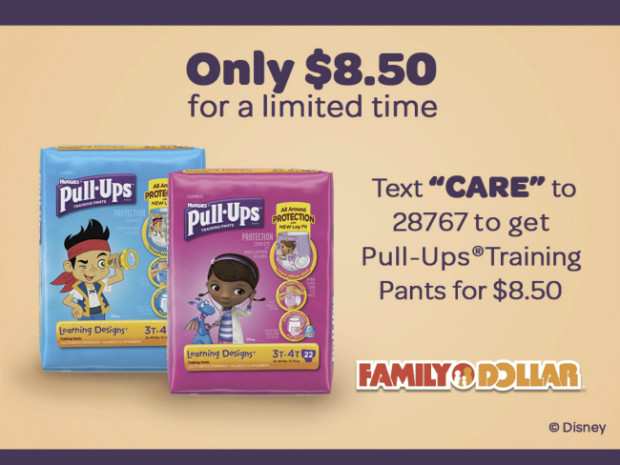 Save on Pull-Ups at Family Dollar by texting CARE article by HappyandBlessedHome.com.jpg