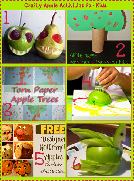 apple-craft-activities-for-kids_thumb