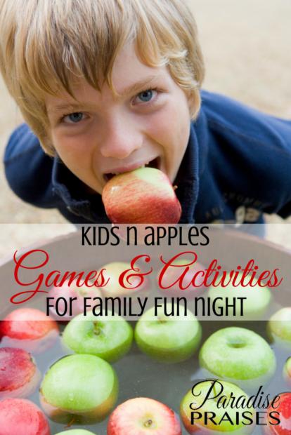 apple-family-fun-night-683x1024