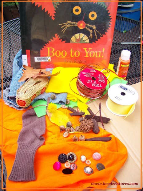 boo-to-you-supplies