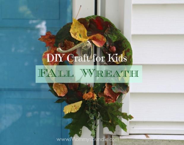 diy-craft-for-kids