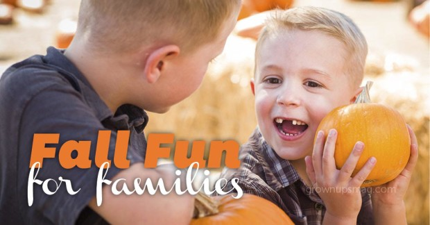 fall-fun-family-hf