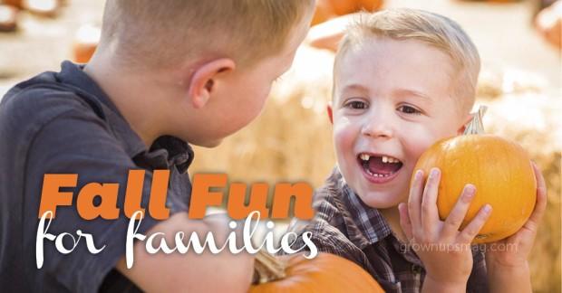 fall-fun-family-hf