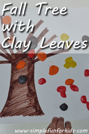fall-tree-with-clay-leaves-title-pin