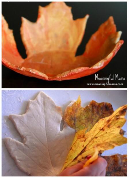 leaf-bowl-salt-dough-fall-craft-kids