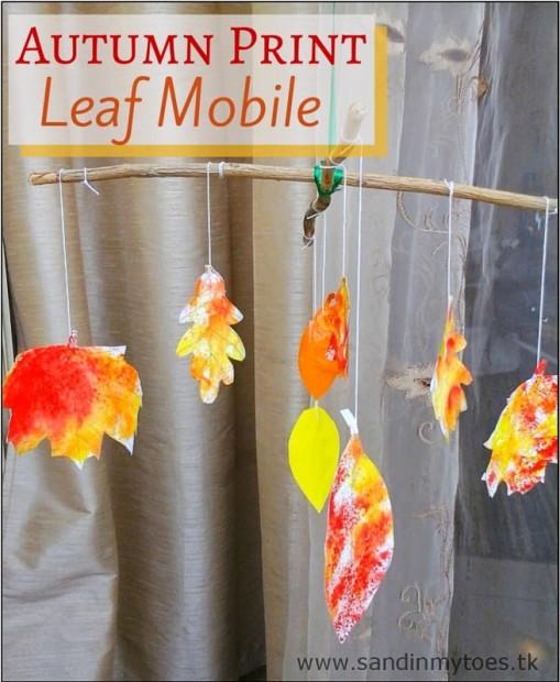 leafmobile2