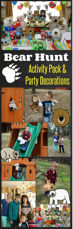 Easy-play-date-idea-and-Fun-Kids-Activity-a-Bear-Hunt-activity-pack-and-party-decorations-by-HappyandBlessedHome.com_.jpg