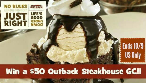 outback-steakhouse-giveaway