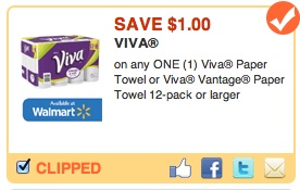 Viva Coupon Sept 2015