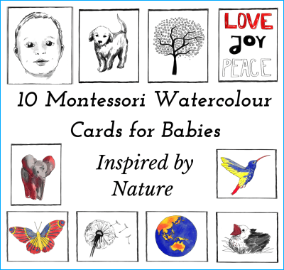 10-Baby-Watercolour-Printables