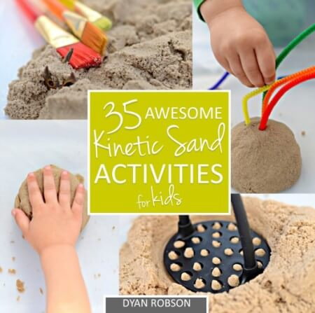 35-awesome-kinetic-sand-activities-for-kids-