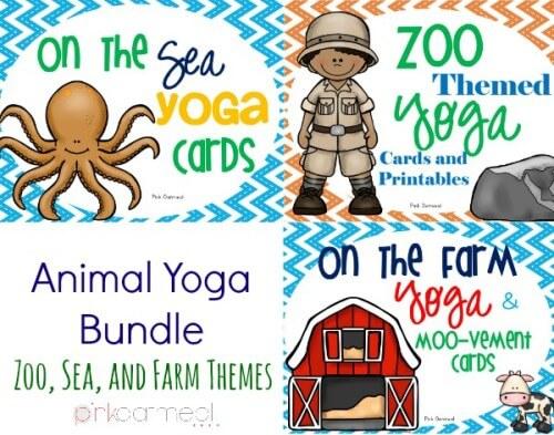 Animal-Yoga-Bundle-Picture