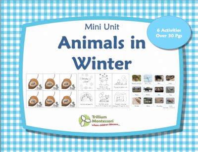 Animals-in-Winter-Printables-Pack