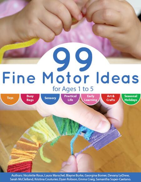Fine-Motor-Ideas-Cover