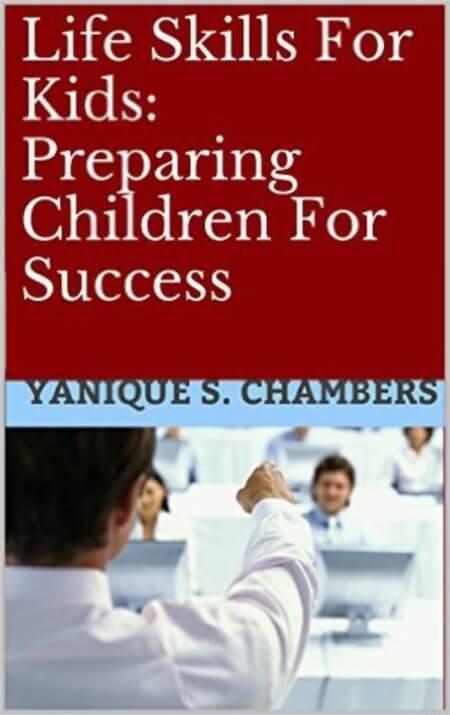 Life-Skills-For-Kids-Preparing-Children-For-Success