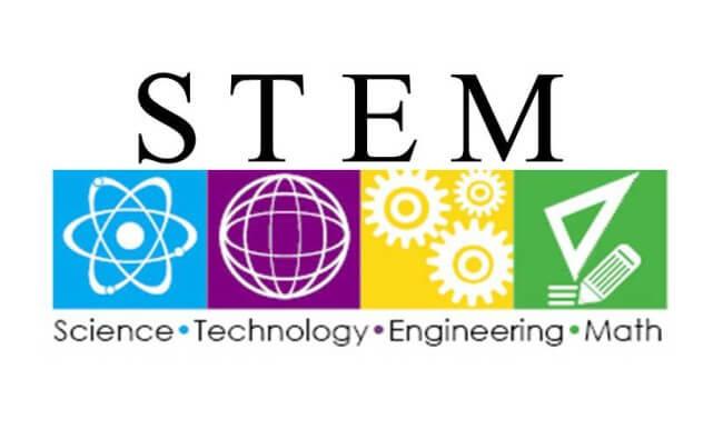 STEM-Logo (1)
