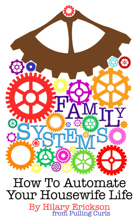 family-systems
