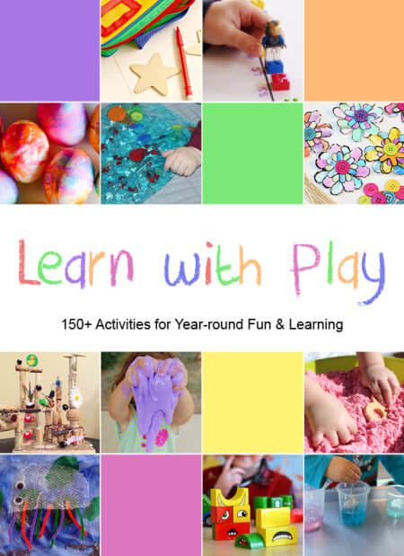 learn-with-play