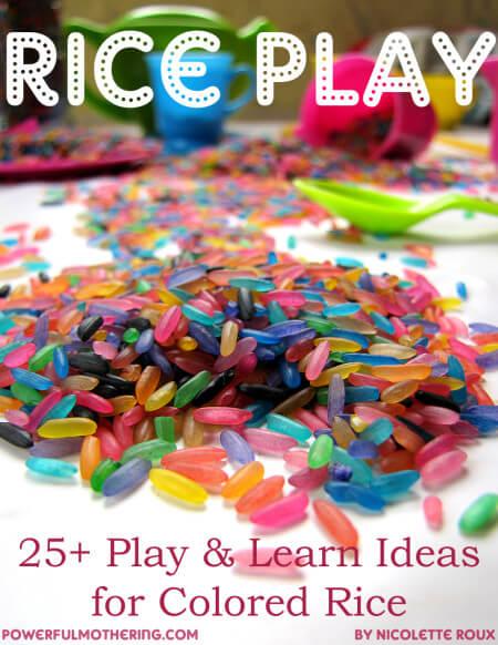 rice-play