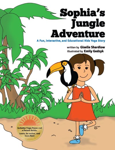 sophias-jungle-adventure1-full
