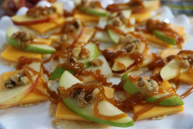 easy party appetizers simple recipe ideas for an easy with cheese 10257
