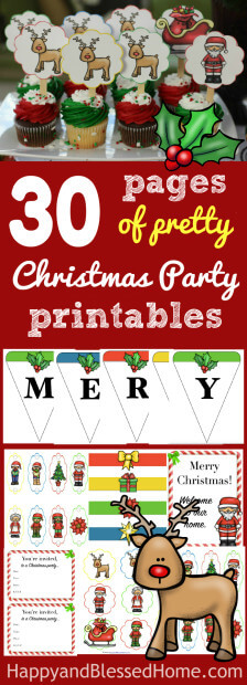 gorgeous-pack-of-30-pages-of-christmas-party-printables