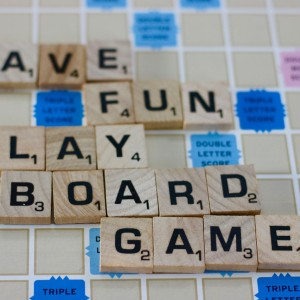 11 Board Games Families will Love