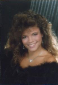 Monica's Graduation Pics 2
