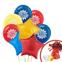 transformers-balloon-bouquet-bx-98048