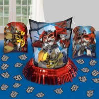 transformers-centerpiece-decorating-kit-bx-96547