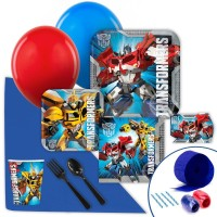 transformers-value-party-pack-bx-98572