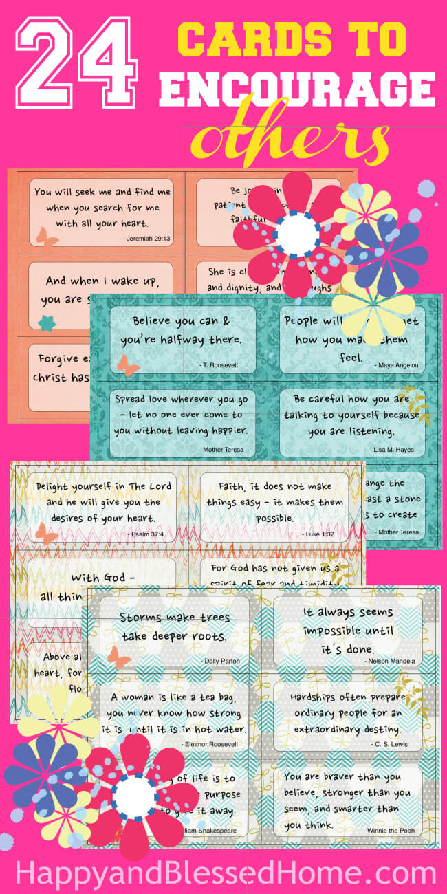 photograph relating to Free Printable Teacher Appreciation Cards to Color referred to as Totally free Printables: 24 Strategies in direction of Stimulate Instructors: Trainer