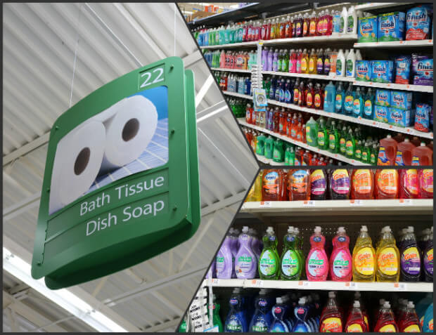 Find dish soap on the bath tissue and dish soap aisle at Walmart